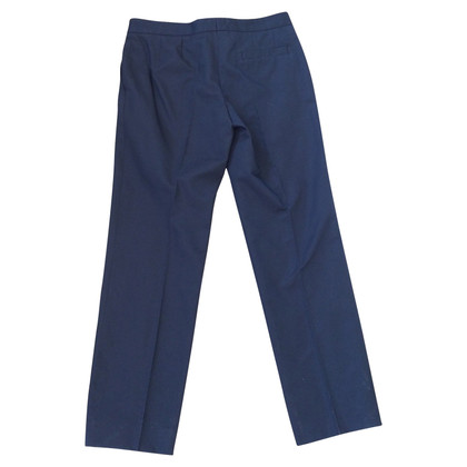 Jil Sander 7/8 pantaloni