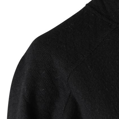 Woolrich Cardigan Woolrich, Taglia XL
