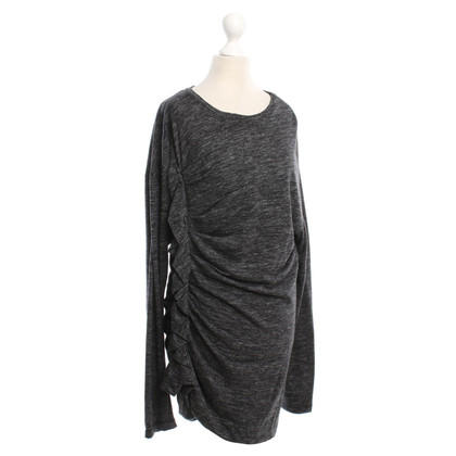 Isabel Marant Etoile Dress with gathering