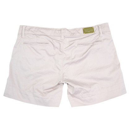 Dolce & Gabbana Short trousers in blush pink