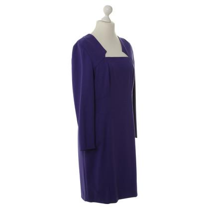 Rena Lange Kleid in Lila