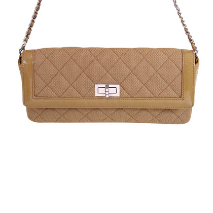 Chanel Sac quilted Chanel
