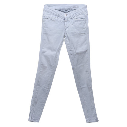 Closed Jeans in grey