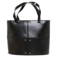 Tod's Shoulder bag in black
