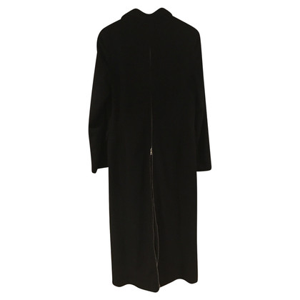 Richmond Cappotto