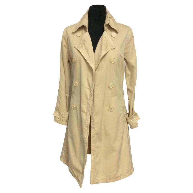 Moncler Mantel Gebraucht Kaufen