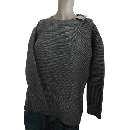 Drykorn maglione