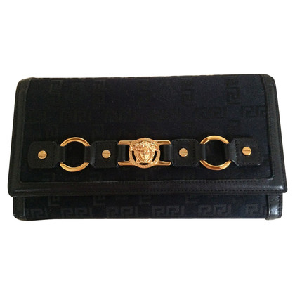Versace small bag