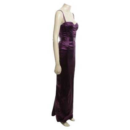 Dolce & Gabbana Abendkleid