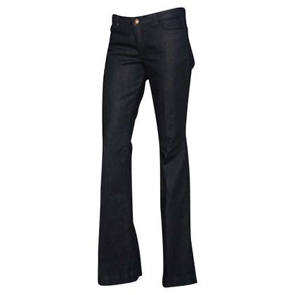 Reiss Jeans