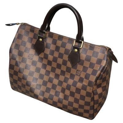 6904ffa1912 Louis Vuitton Second Hand: Louis Vuitton Online Store, Louis Vuitton ...
