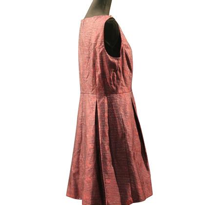 Tahari jurk