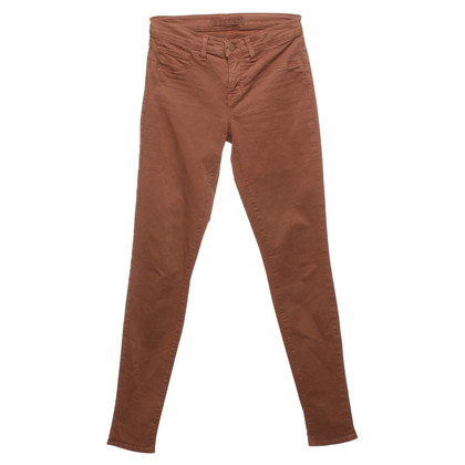 J Brand Jeans ocre