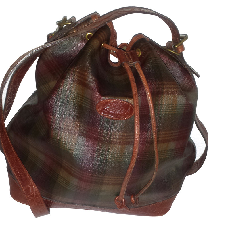 74f052de2173c4 Second Hand Mulberry Bags Ebay Uk | Stanford Center for Opportunity ...