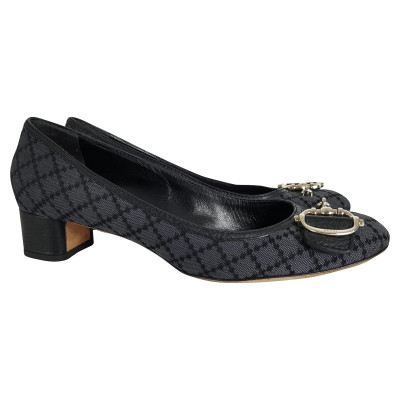 383b5db052a3a6 Gucci Second Hand: Gucci Online Store, Gucci Outlet/Sale UK - buy ...