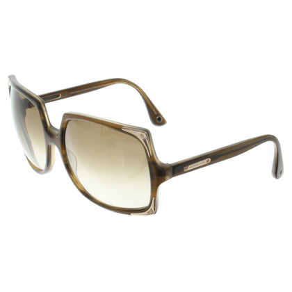 Michael Kors Sunglasses in Oliv