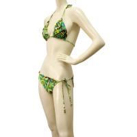 Milly Bikini