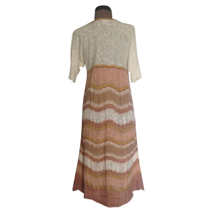Missoni by Target Dress made of knitwear