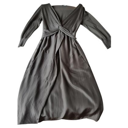 Brunello Cucinelli vestito