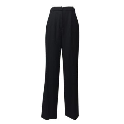 Natan Jeans/Pantalons