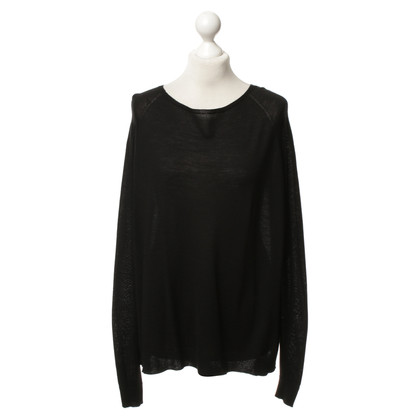 Drykorn Black sweater