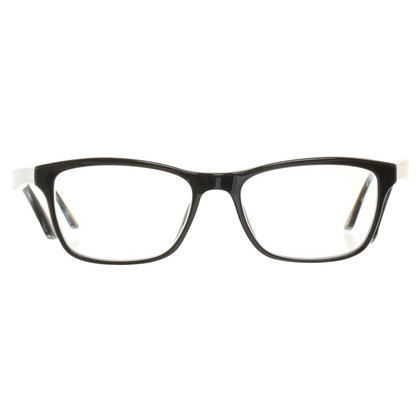 Ray Ban Occhiali in Black