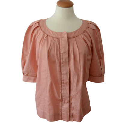 Strenesse Oversize blouse