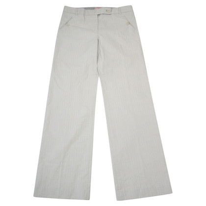 Ted Baker Pantaloni in grigio