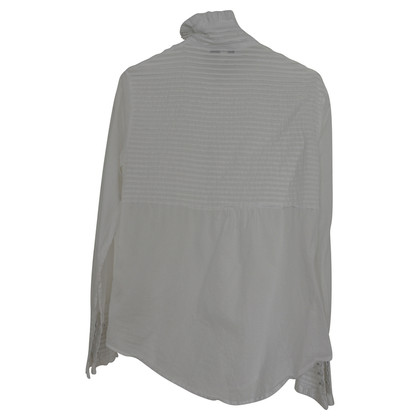 Twenty8Twelve Witte blouse