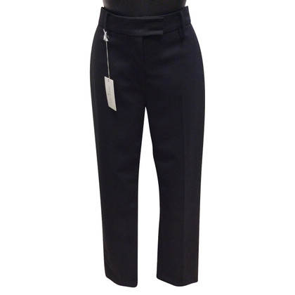 Patrizia Pepe trousers with new wool