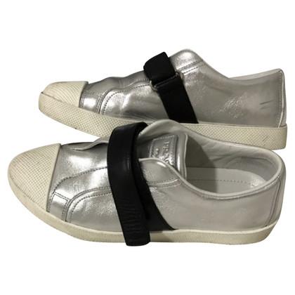 Prada Prada sneaker