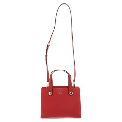 Kate Spade Borsa in rosso
