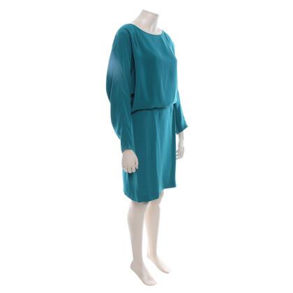 Issa Kleid aus Seide