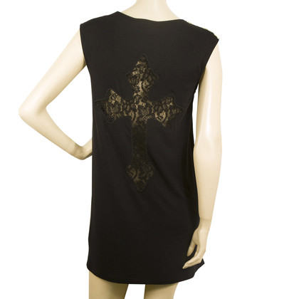 Philipp Plein Mini dress
