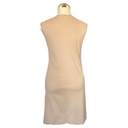 Chloé Dress of cotton / silk