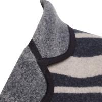 René Lezard blazer Stripe