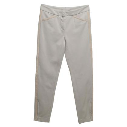 St. Emile trousers in beige