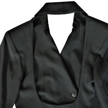 Plein Sud jacket