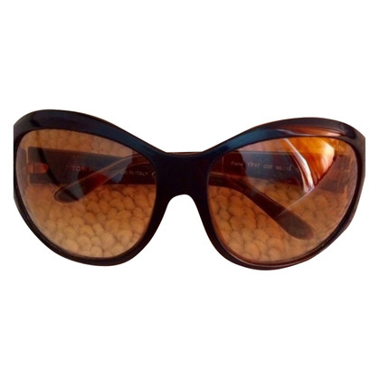 "Tom Ford Sonnenbrille ""Fiona"""