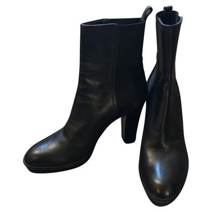 Hogan laarzen