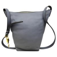 Loewe crossbody bag