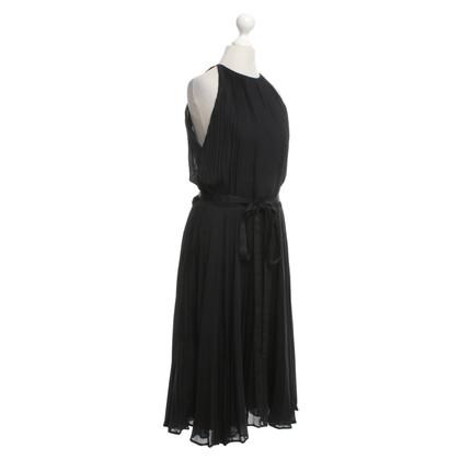 Rena Lange Evening dress in black