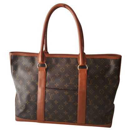 Louis vuitton borsa a tracolla monogram canvas compra for Borse louis vuitton in offerta