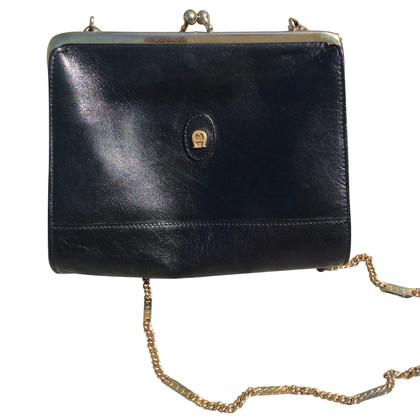 Aigner Mini handbag