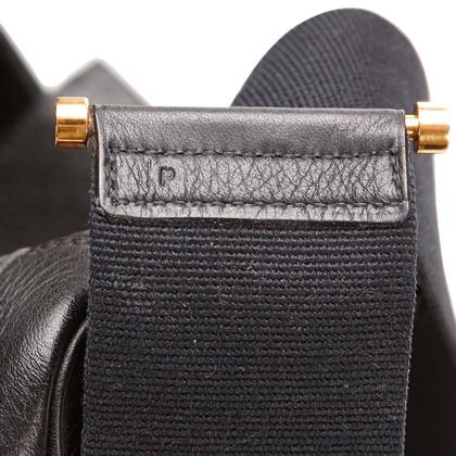 Hermès Tsako tas