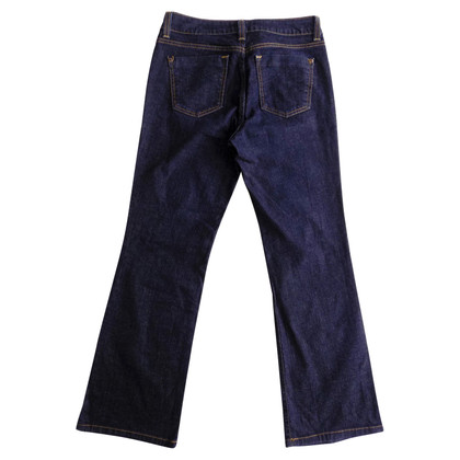 DKNY Jeans in Blue