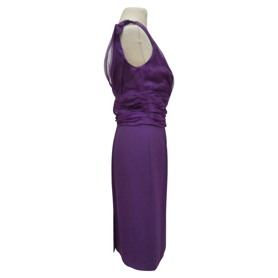 Christian Dior cocktail dress - Buy Second hand Christian Dior ...