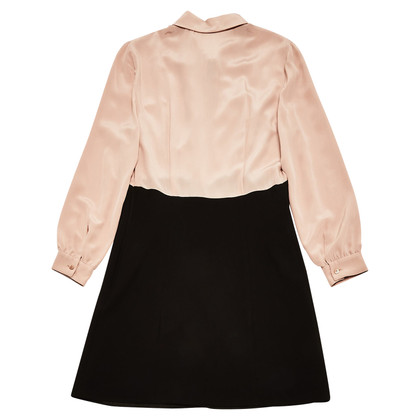Miu Miu BLACK ROSE FR40