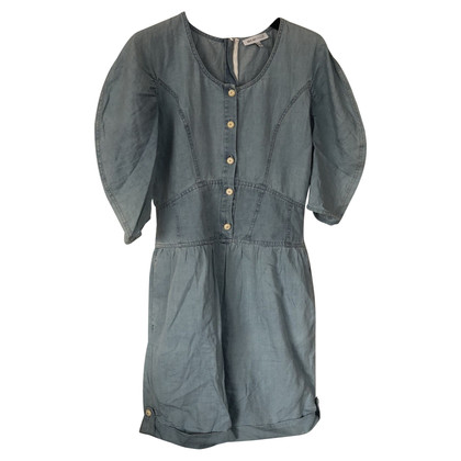 See by Chloé jeans Overall