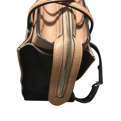 Freies Verschiffen Footaction Gucci Handtasche Schwarz Freies Verschiffen Sneakernews F6eOTBsP